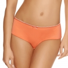 Freya Deco Vibe short papaya