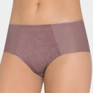 Triumph Essential hipster taupe