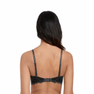 Wacoal Lace Perfection push-up bh
