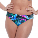 Freya Jungle Flower bikinislip